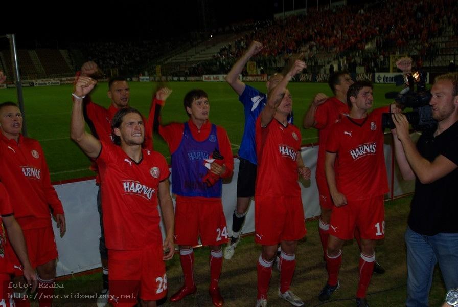 derby_20090820_1984892016