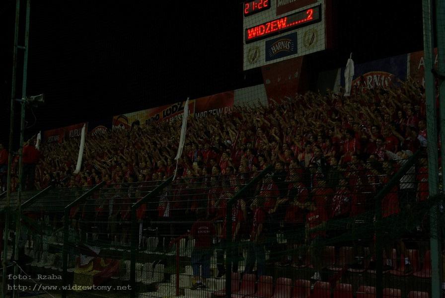 derby_20090820_2092149079