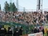 derby_20090820_1181252321