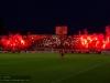 derby_20090820_1347557765