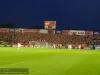 derby_20090820_1421097199