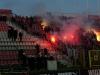 derby_20090820_1752114326