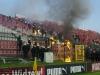 derby_20090820_1855248315