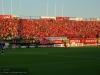 derby_20090820_1992508963
