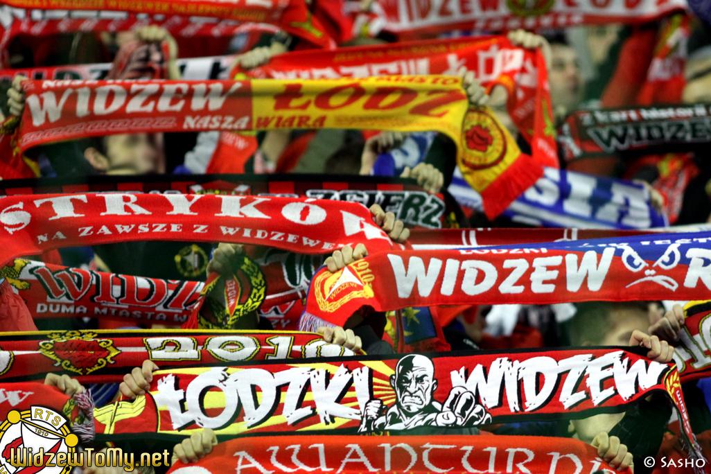 widzew_d_-_ks_20111018_1234416206