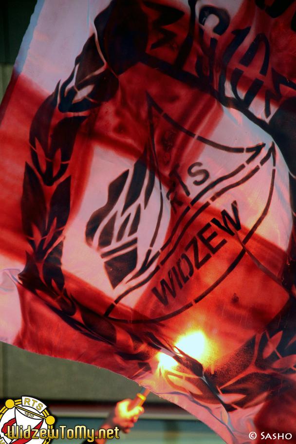 widzew_d_-_ks_20111018_1769210058