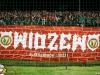 widzew_d_-_ks_20111018_1898590832