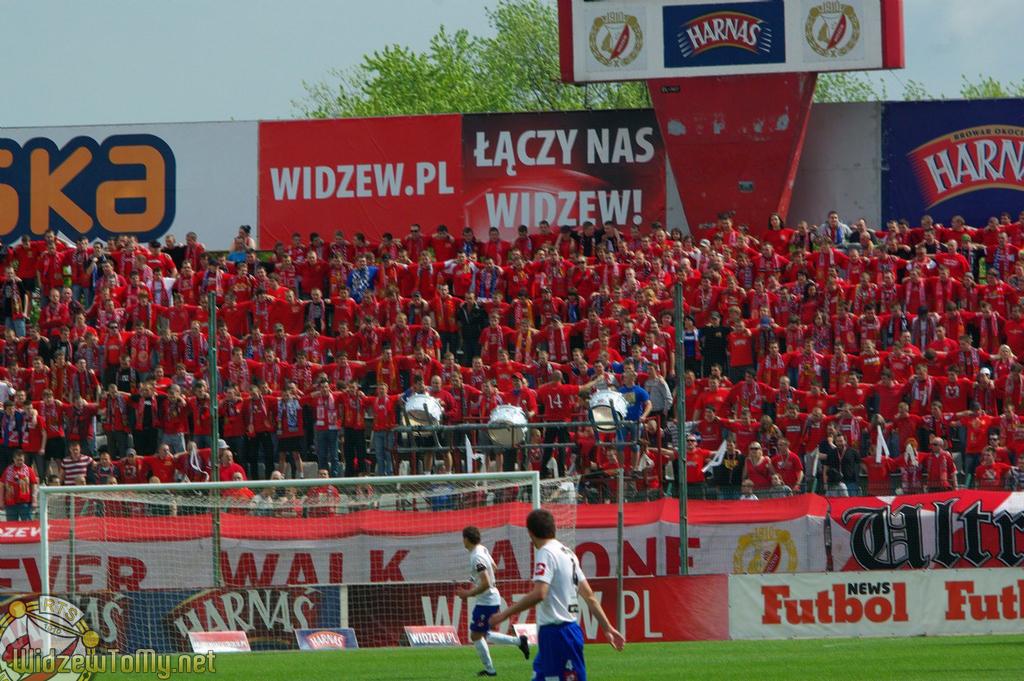 widzew_-_mks_1_20100522_1406297687