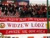 widzew_d_-_podbeskidzie_bielsko-biaa_20120218_1228570582