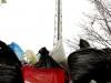 widzew_d_-_podbeskidzie_bielsko-biaa_20120218_1423925645