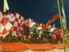 widzew_-_pogon_4_20100526_1686533876