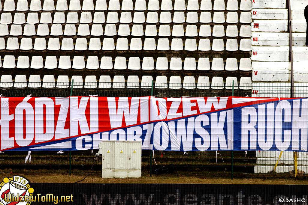 widzew_d_-_ruch_chorzw_20120331_2067428505