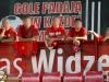 widzew_d_-_ruch_chorzw_20120825_2049779965