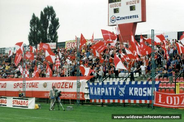 widzew_wisla_krakow_04-08-2001_1