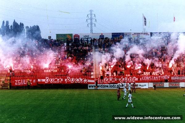 widzew_wisla_krakow_04-08-2001_2
