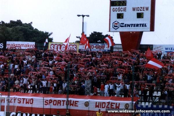 widzew_wisla_krakow_04-08-2001_3