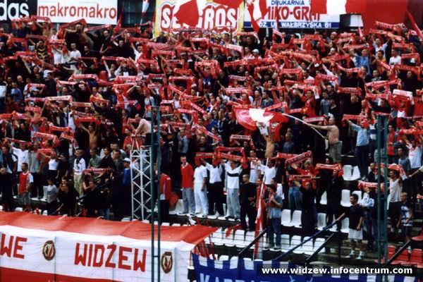 widzew_wisla_krakow_04-08-2001_6