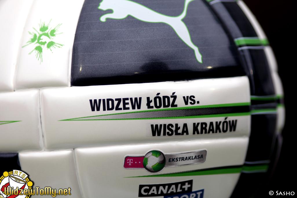 widzew_d_-_wisa_krakw_20110731_1055195422