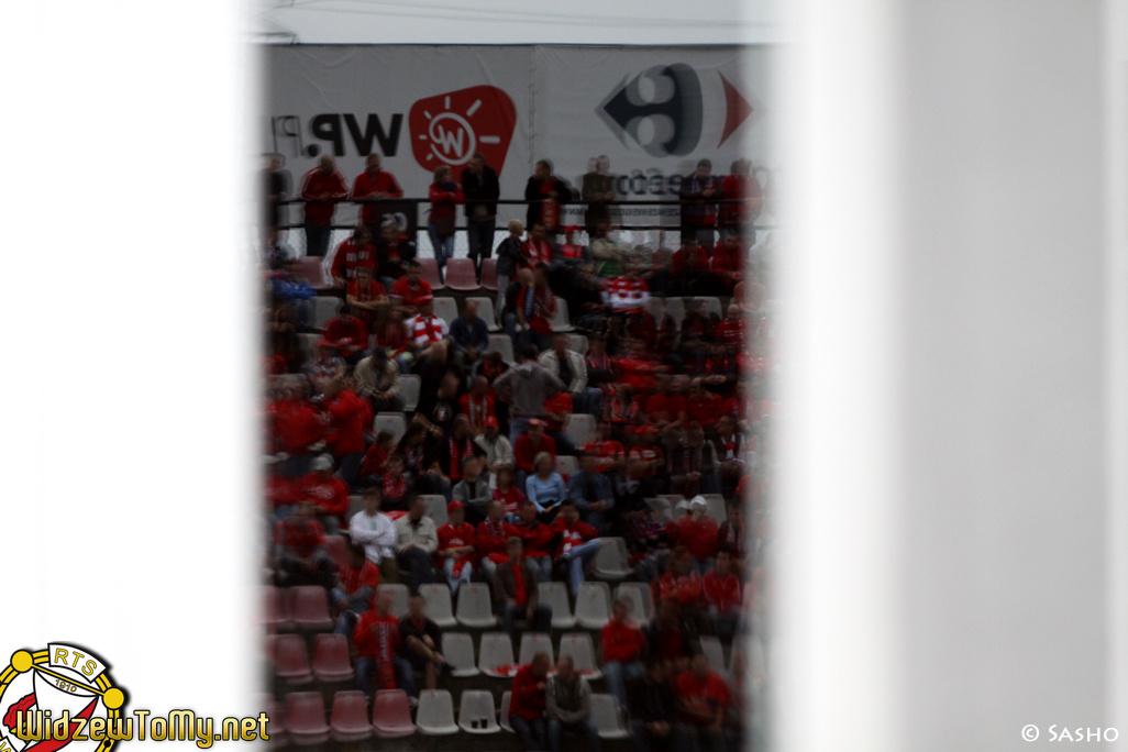 widzew_d_-_wisa_krakw_20110731_1480635993