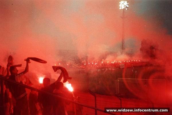widzew_wisla_krakow_30-03-2001_11