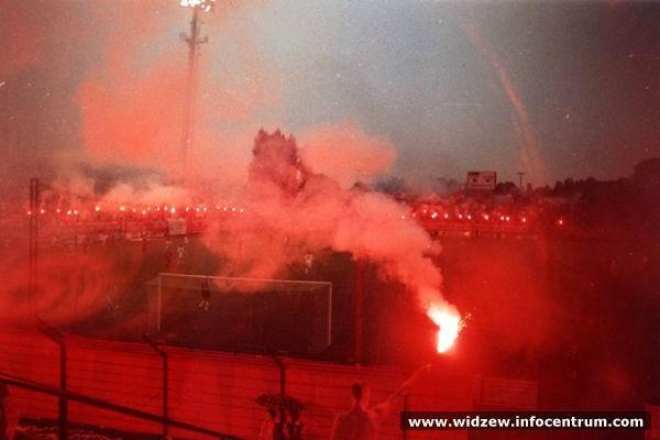 widzew_wisla_krakow_30-03-2001_12