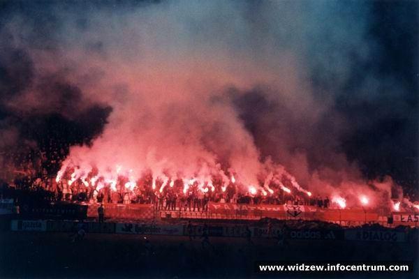widzew_wisla_krakow_30-03-2001_13