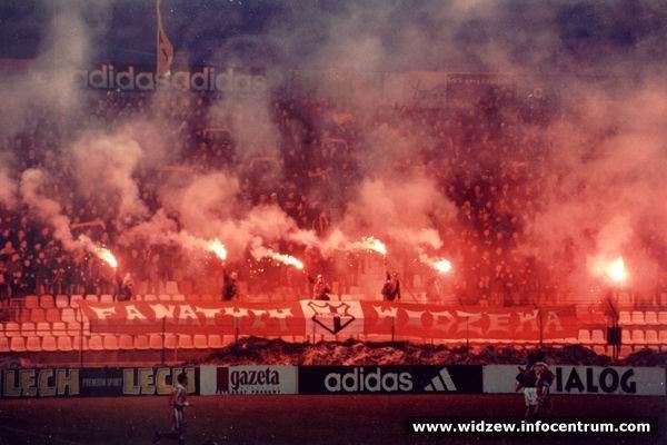 widzew_wisla_krakow_30-03-2001_8