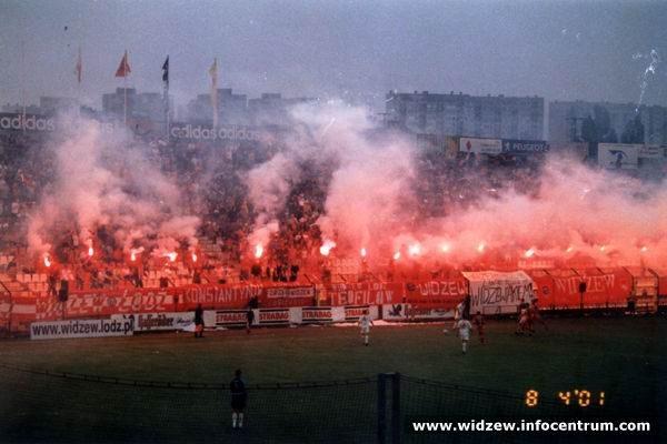 widzew_wisla_krakow_30-03-2001_9