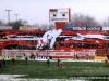 widzew_zaglebie_lubin_14-04-2001_1