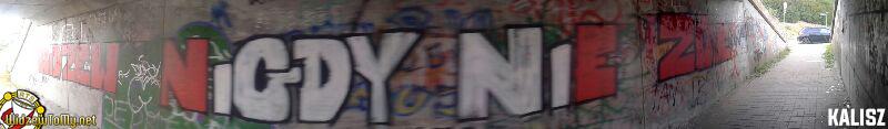 012_kalisz