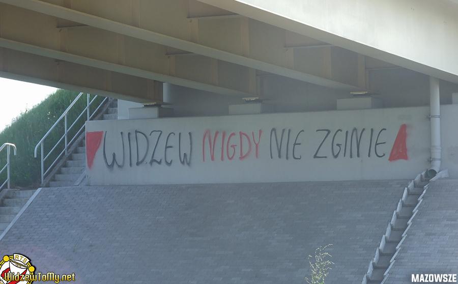 020_mazowsze