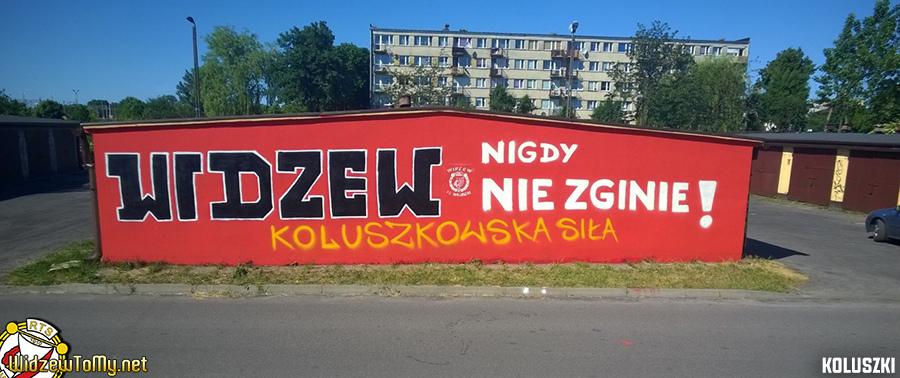 013_koluszki