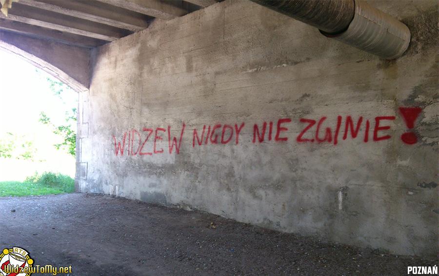 027_poznan