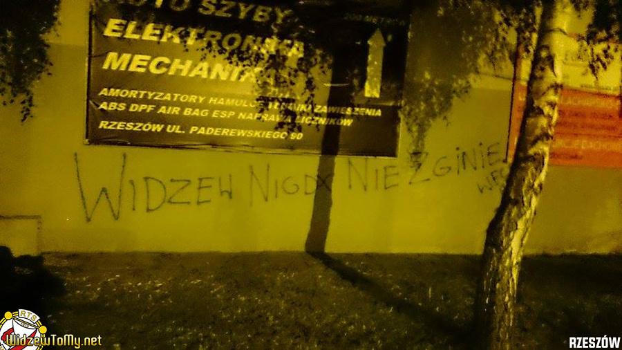 049_rzeszow