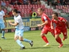 widzew-d-stomil-olsztyn-31-08-56