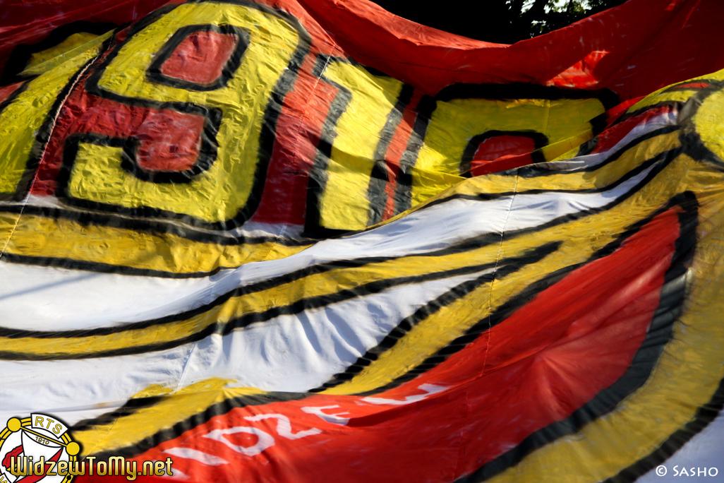 widzewski_piknik_rodzinny_20110904_1077600291