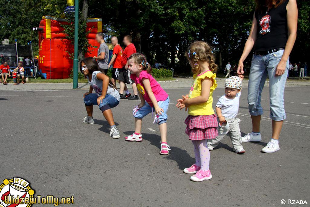 widzewski_piknik_rodzinny_20110904_1114003271