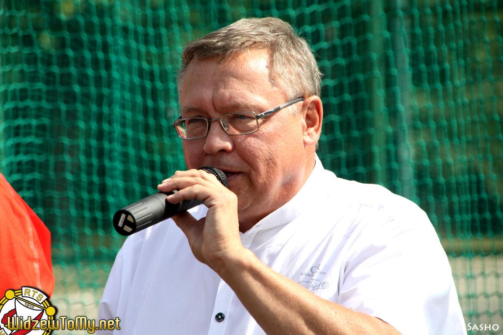 widzewski_piknik_rodzinny_20110904_1168872162