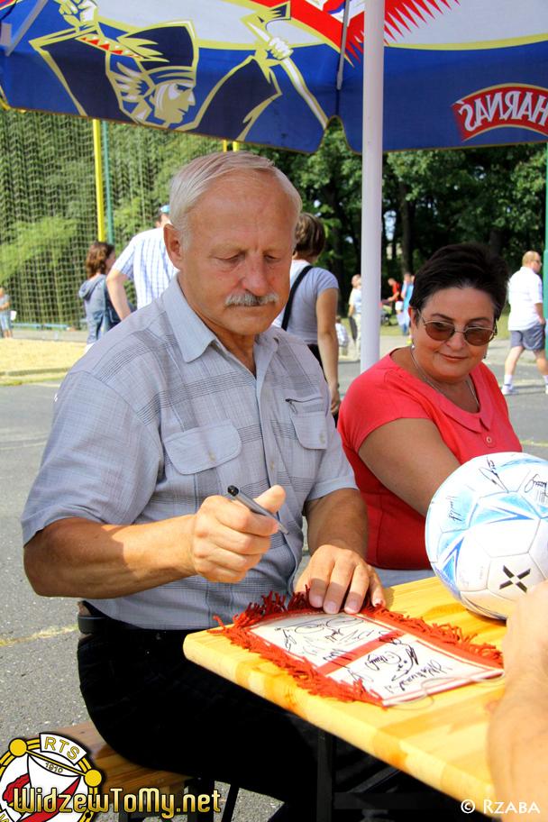 widzewski_piknik_rodzinny_20110904_1313470346