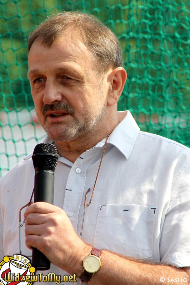 widzewski_piknik_rodzinny_20110904_1332000377