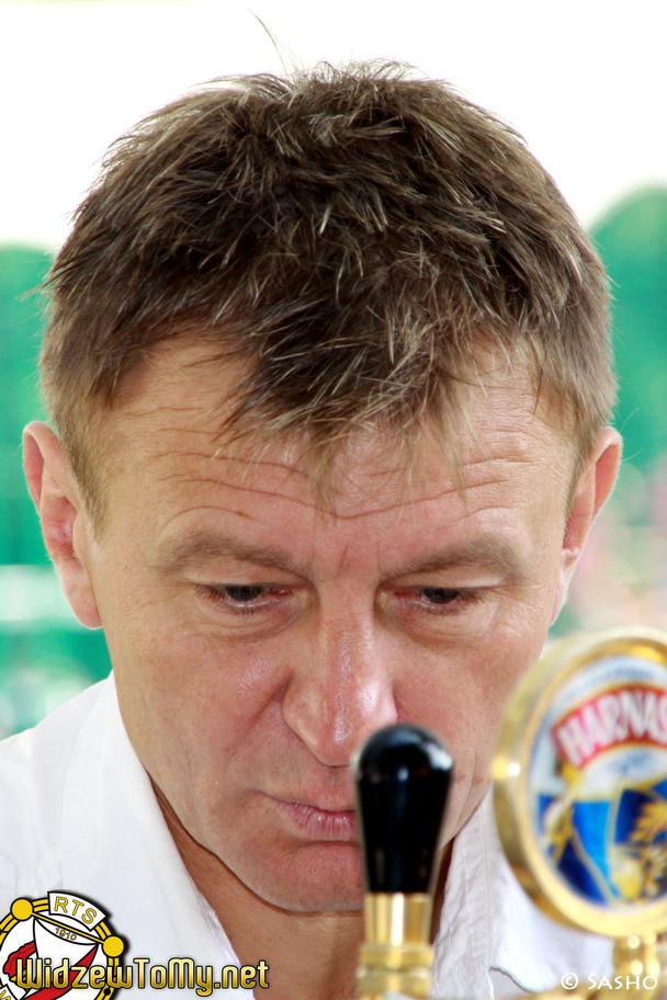 widzewski_piknik_rodzinny_20110904_1358955984