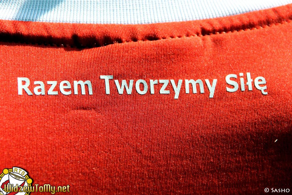 widzewski_piknik_rodzinny_20110904_1368547277