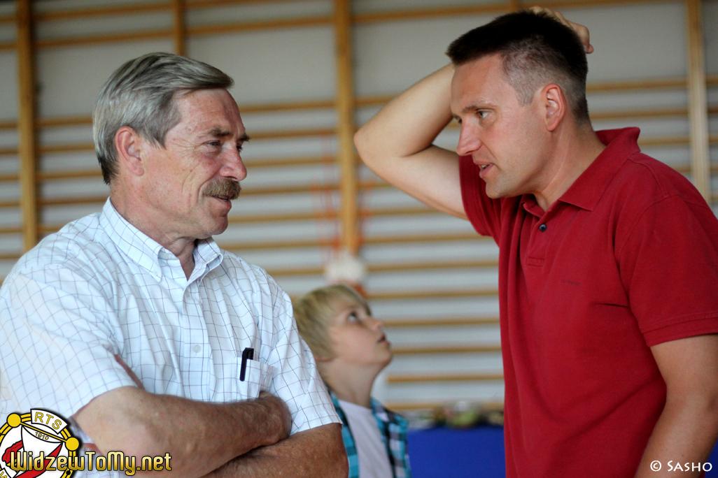 widzewski_piknik_rodzinny_20110904_1430968774