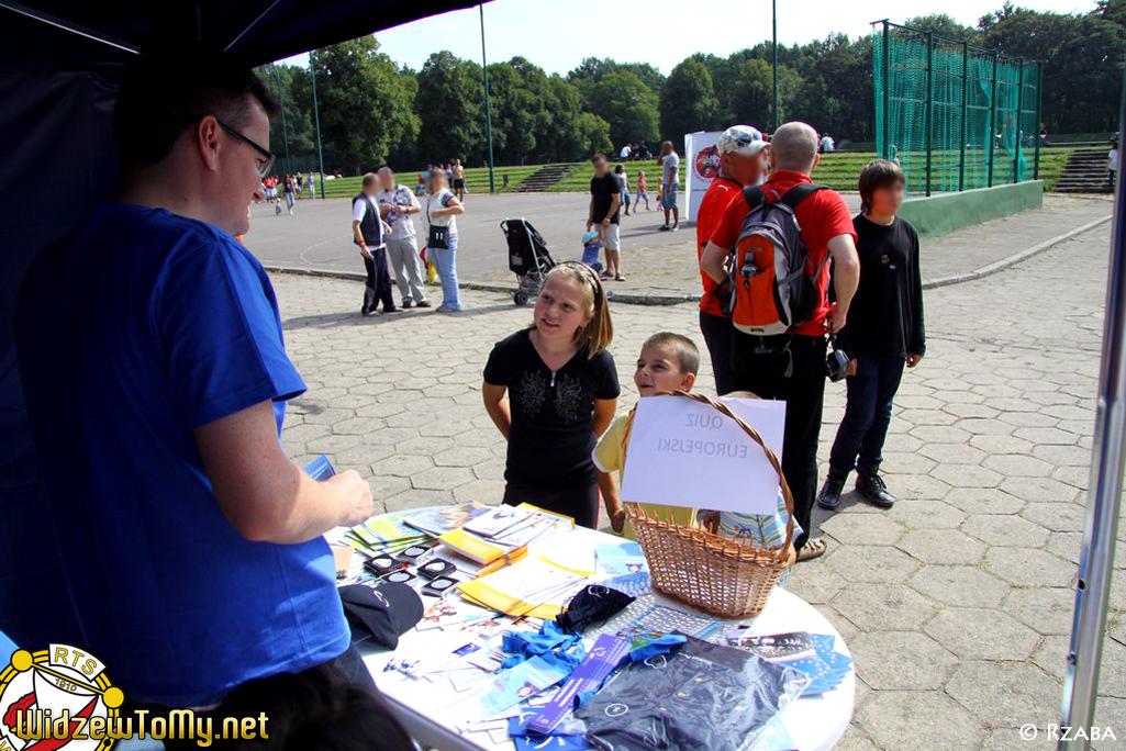 widzewski_piknik_rodzinny_20110904_1441635589