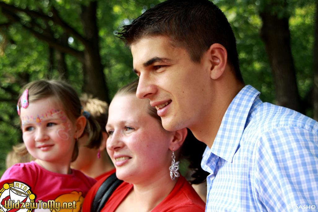 widzewski_piknik_rodzinny_20110904_1508074149