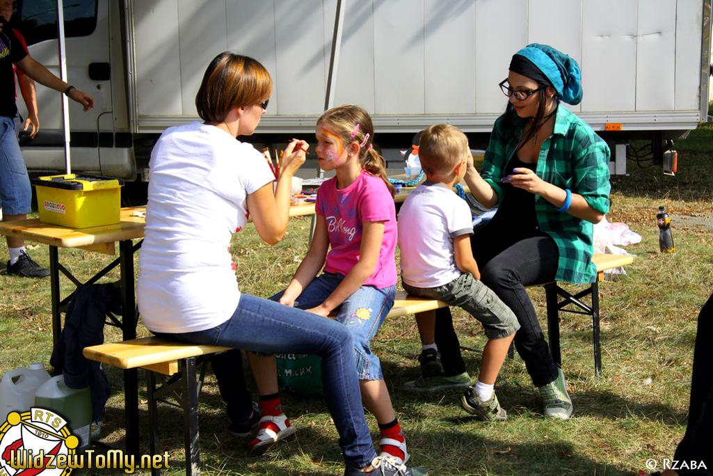 widzewski_piknik_rodzinny_20110904_1531263620
