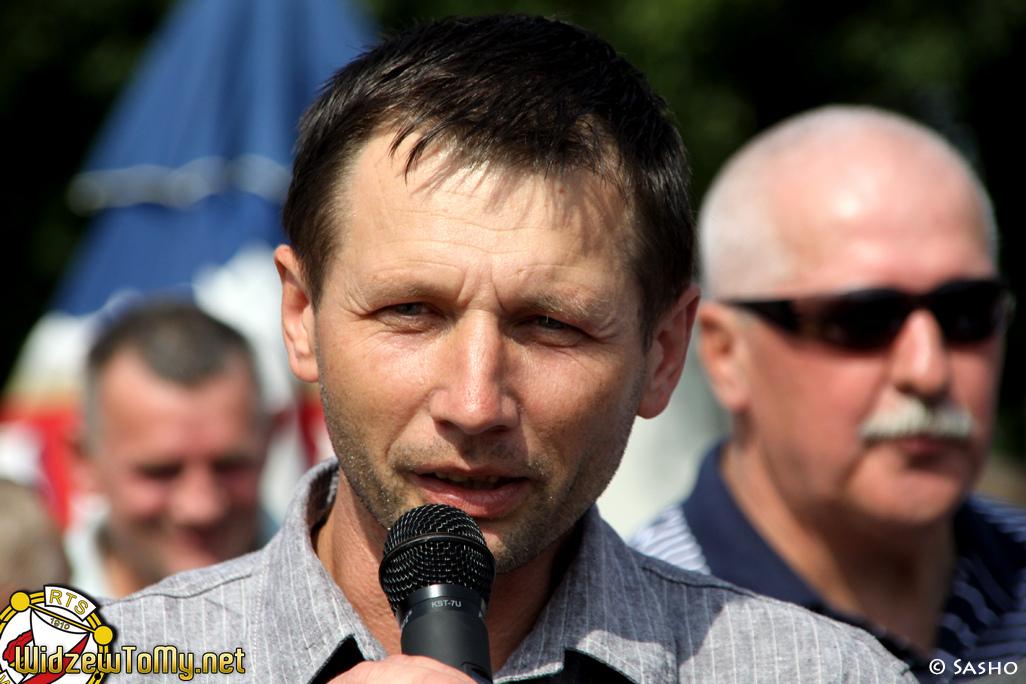widzewski_piknik_rodzinny_20110904_1557108427