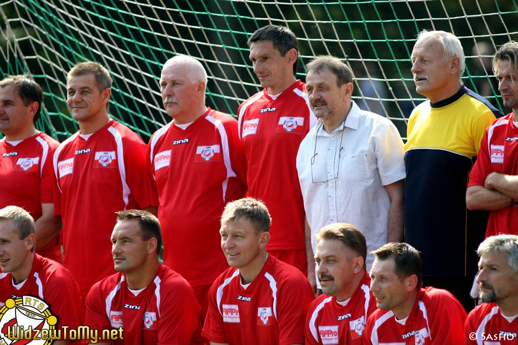 widzewski_piknik_rodzinny_20110904_1558146947
