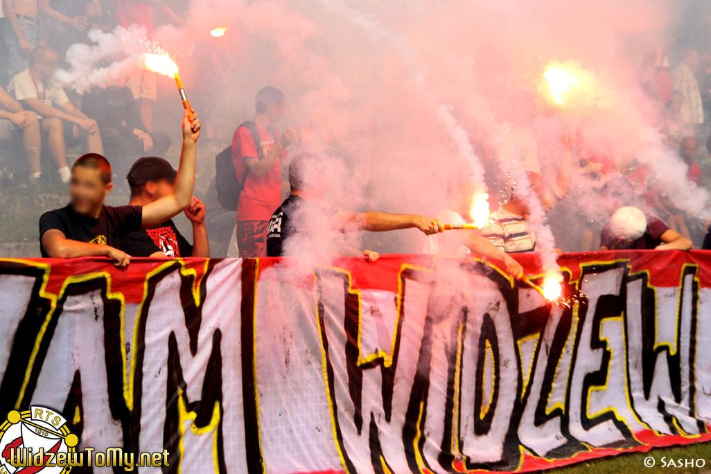 widzewski_piknik_rodzinny_20110904_1566552372