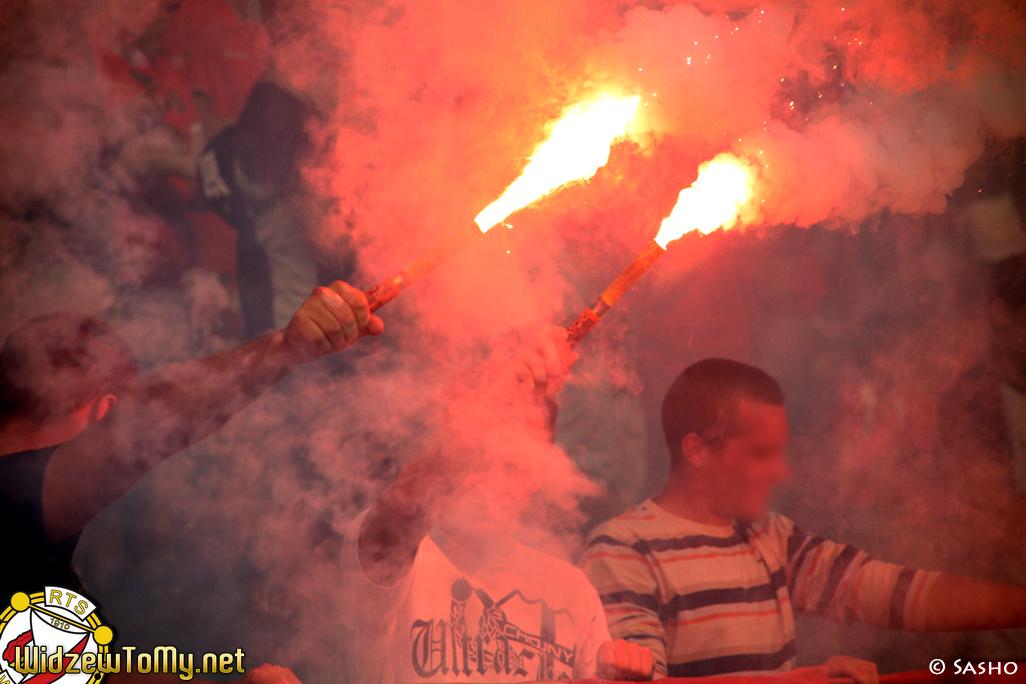 widzewski_piknik_rodzinny_20110904_1621602657